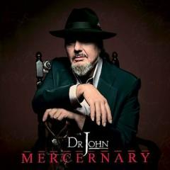 Mercernary - Dr. John