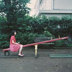 生きてゆく (Ikiteyuku) - KANA-BOON