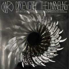 THE UNRAVELING - Dir En Grey