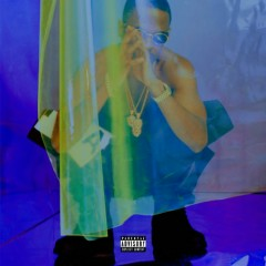 Hall Of Fame (Deluxe Edition) - Big Sean