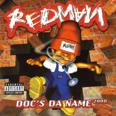 Doc's Da Name 2000 (CD1)
