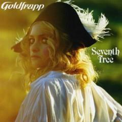 Seventh Tree - Goldfrapp
