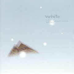 Final Fantasy Tactics Advance  White Melodies