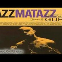Jazzmatazz II. The New Reality (CD2)