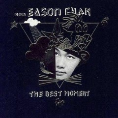 The Best Moment (Disc 2)