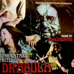 The Satanic Rites Of Dracula OST [Part 1]