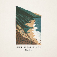 Thirteen (Single)