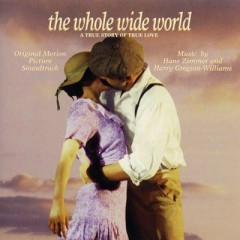 The Whole Wide World OST