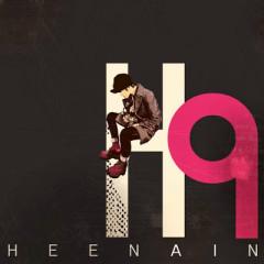 H9 - Heenain