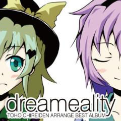 dreameality