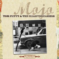 Mojo - Tom Petty And The Heartbreakers