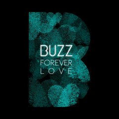 Forever Love - Buzz