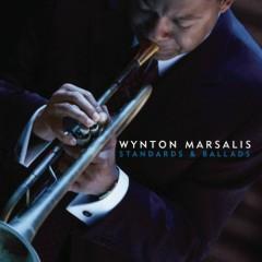 Wynton Marsalis - Standards & Ballads