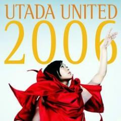 Utada United 2006 (CD1)