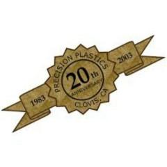 20 Years Anniversary (CD1)