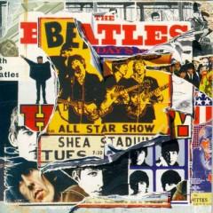 The Beatles - Anthology (CD5)