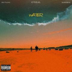 Water (Single)