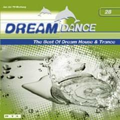 Dream Dance Vol 28 (CD 3)