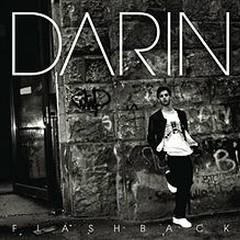Flashback - Darin