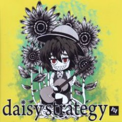 daisy strategy - miskyworks