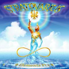 Elements Part 1 - Stratovarius