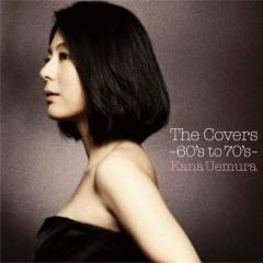 The Covers - 60's to 70's - - Kana Uemura