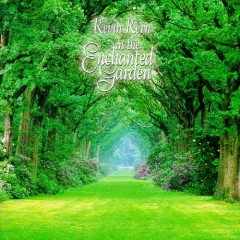 In The Enchanted Garden - Kevin Kern
