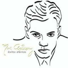 Exitos Eternos - Marc Anthony