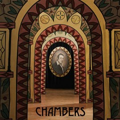 Chambers - Chilly Gonzales