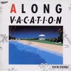 A Long Vacation 30th Edition (CD2) - Eiichi Ohtaki