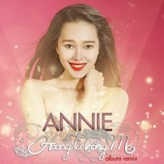 Hoàng Tử Trong Mơ - Annie ((Việt Nam))