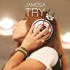 TRY - JAMOSA