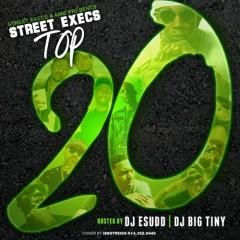 Street Execs Top 20 (CD2)