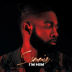 I'm Him (EP)
