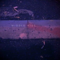 Middle Kids (EP)