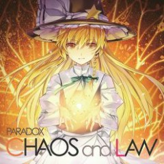 CHAOS and LAW