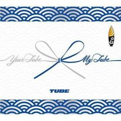 Your TUBE + My TUBE CD2