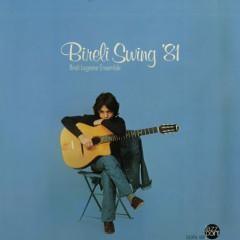 Bireli Swing '81