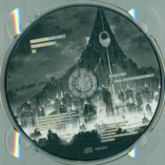 Sword Art Online II Volume 3 Original Soundtrack Vol.01 CD2 - Sword Art Online