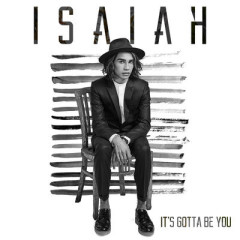 It's Gotta Be You (Single)