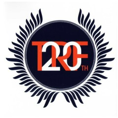 TRF Tribute Album Best (CD1)