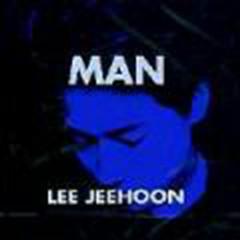 Man - Lee Ji Hoon