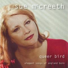 Queer Bird