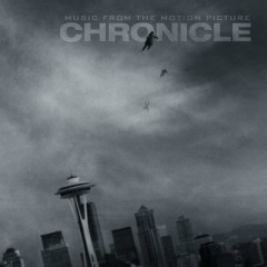 Chronicle OST