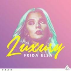 Luxury (Single)