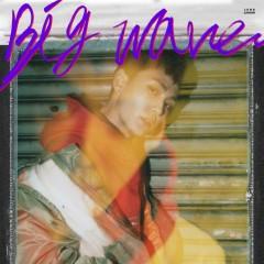 Big Wave (EP)