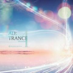 AD:TRANCE 4 CD1