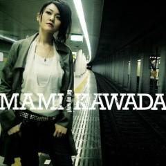 Get My Way! - Mami Kawada