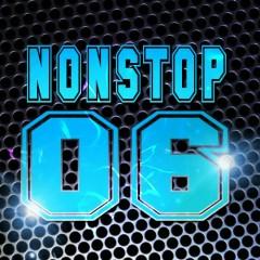 Nonstop Vol 6