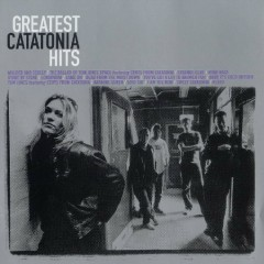 Greatest Hits (Disc 01) - Catatonia